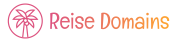 Reise Domains